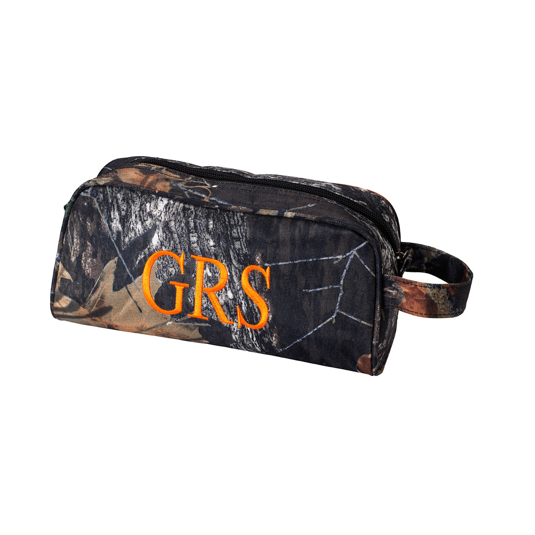 Woods Toiletry Bag