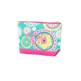 Piper Cosmetic Bag