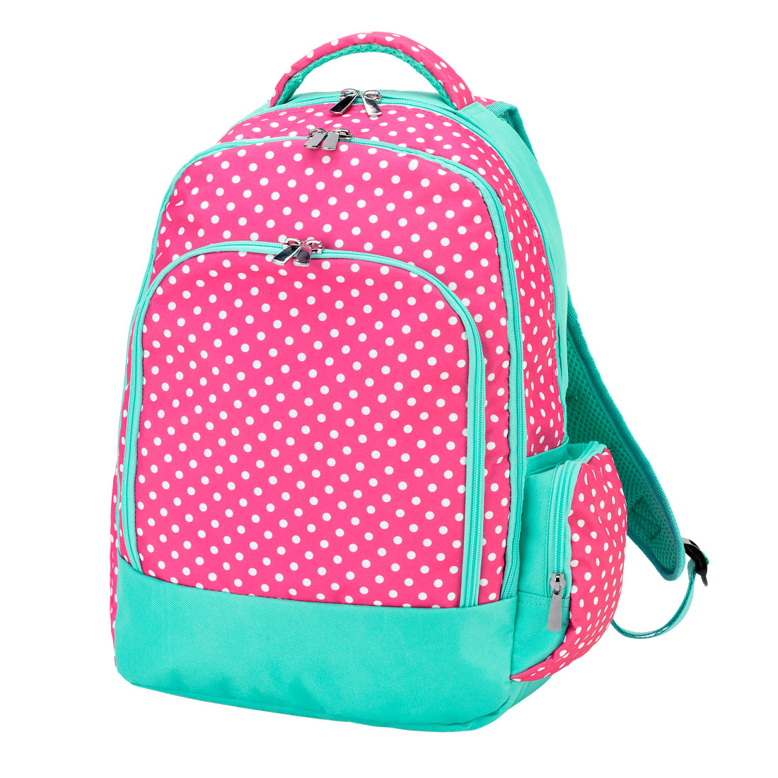 Dottie Backpack